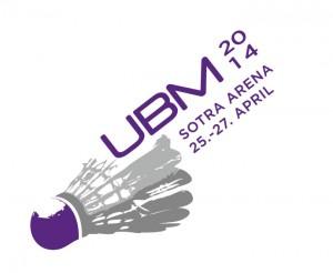 UBM2014_stor