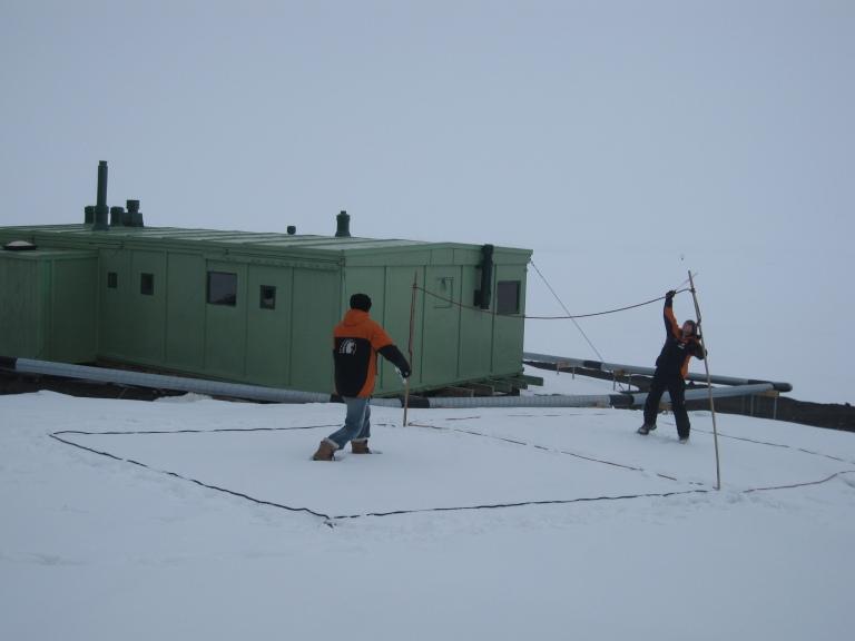 winter-badminton